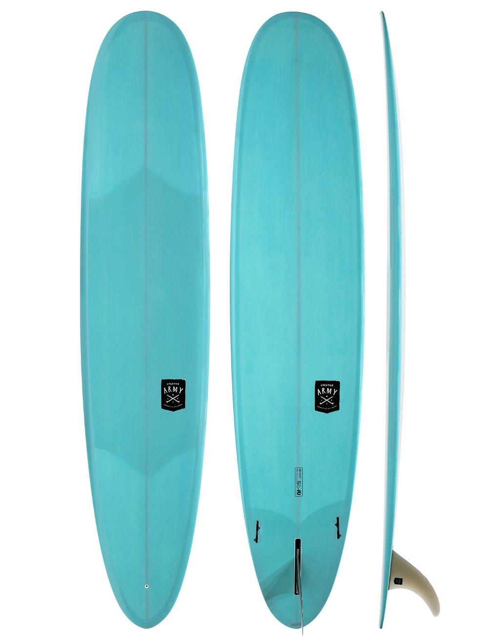 Longboards | GSI US Online Shop
