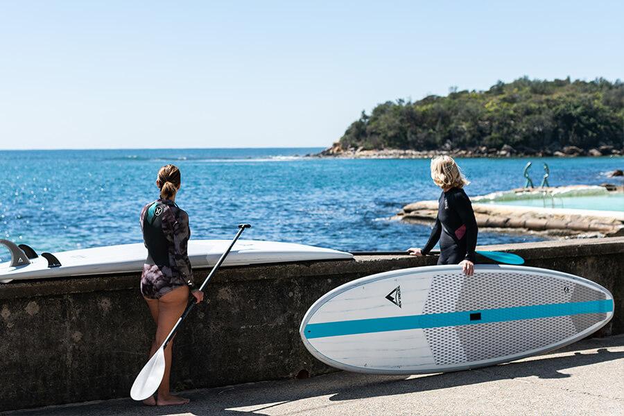 Global Surf Industries Buy Your Surfboard Online Free