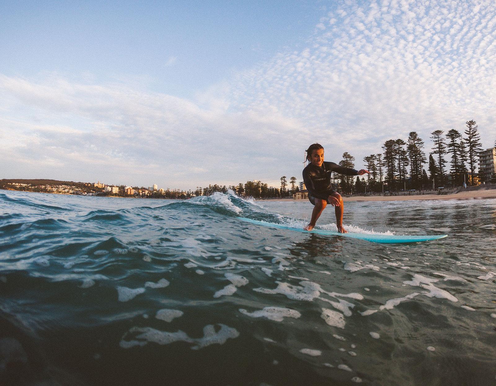 GLOBAL SURF INDUSTRIES | buy your surfboard online | free ...