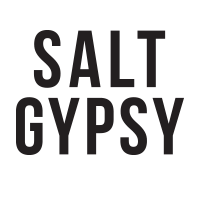 Salt Gypsy Surfboards